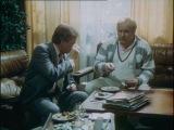 ДВОЙНОЙ  КАПКАН--1 СЕРИЯ  Лучшие фильмы- https://vk.com/club67842555