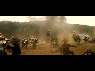 ������� �������: ������������(��� �����) ������ ��� ���� ������ ������ ������������� ����� ����� ������� ���� ������ ������ ������� �� ����� ����� ������� ����� ����� �������� ����� ���� ��� 300 ���������� 2����� ������ ������ ���������� ������ Oblivion ����� ���� 2012 ������� ������� ���