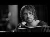 Marcus Mumford & Justin Hayward-Young - Like A Hurricane